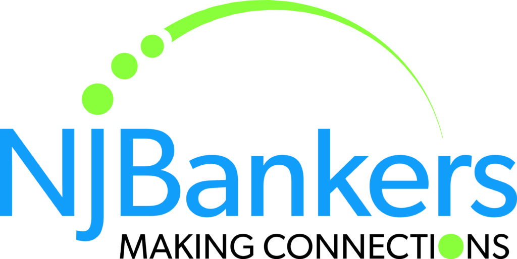 NJ Bankers Association: BSA Full School - ARC Risk and ...